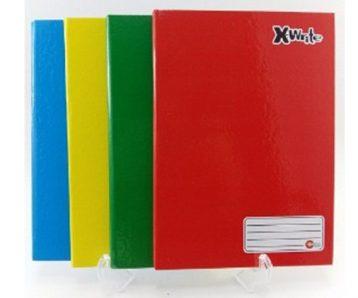 Caderno Brochurao CPauta CDura 96 fls Maxima (2)
