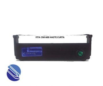 Fita Impressora CMI 600 Haste Curta Classic