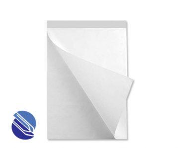 Papel Flip Chart 66 96 cm Chambril