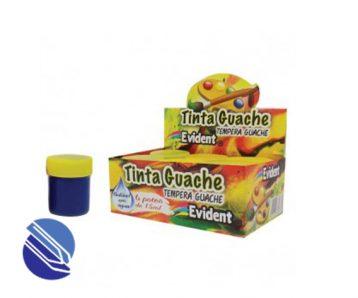Tinta Guache 15 ml cores2