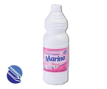 Alvejante Floral Marina 1 litro