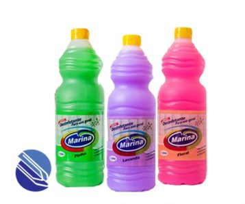Desinfetante Marina 1 lt