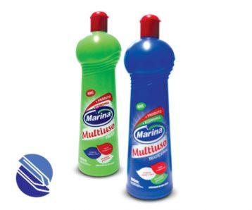 Multiuso Marina 500 ml
