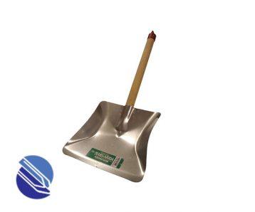 Pa Lixo Margarida 30 cm1