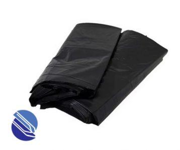 saco de Lixo Pastipan