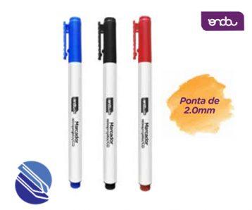 caneta retroprojetor Onda